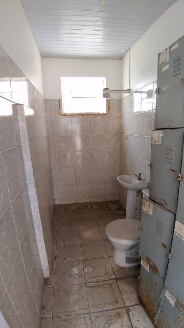 Alugar Comercial / Imóveis em Sorocaba R$ 3.000,00 - Foto 20