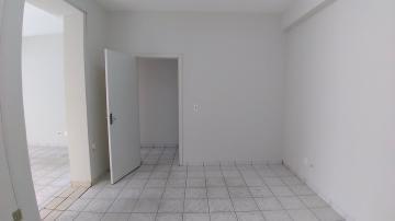 Alugar Comercial / Imóveis em Sorocaba R$ 3.000,00 - Foto 7