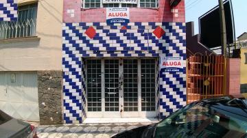 Sorocaba Centro Comercial Locacao R$ 3.000,00