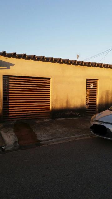 Comprar Casa / em Bairros em Sorocaba R$ 200.000,00 - Foto 1