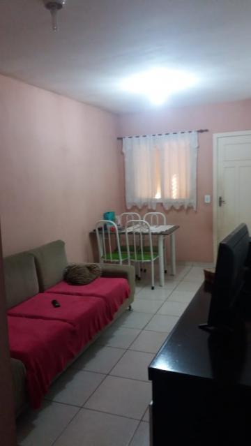 Comprar Casa / em Bairros em Sorocaba R$ 200.000,00 - Foto 3