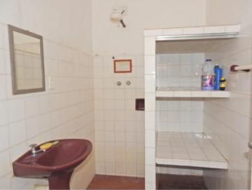 Comprar Casas / em Bairros em Sorocaba apenas R$ 350.000,00 - Foto 24