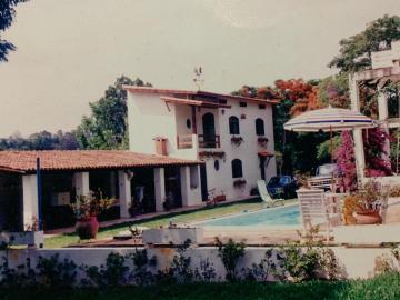 Aracoiaba da Serra Vila Giuliana Chacara Venda R$1.500.000,00 3 Dormitorios  Area do terreno 3741.15m2