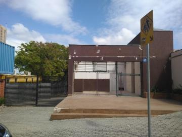 Sorocaba Jardim Portal da Colina Terreno Locacao R$ 4.500,00  Area do terreno 408.00m2