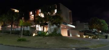 Votorantim Alphaville Nova Esplanada casa Venda R$3.000.000,00 Condominio R$900,00 4 Dormitorios 6 Vagas Area do terreno 506.00m2