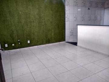 Comprar Casas / em Bairros em Sorocaba apenas R$ 350.000,00 - Foto 3