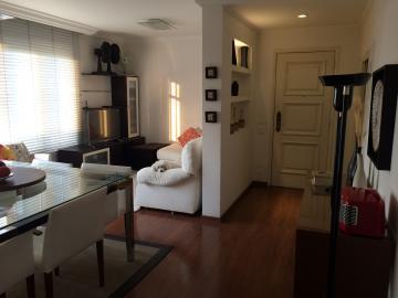 Comprar Apartamento / Padrão em Sorocaba R$ 650.000,00 - Foto 1