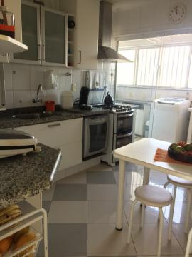 Comprar Apartamento / Padrão em Sorocaba R$ 650.000,00 - Foto 12