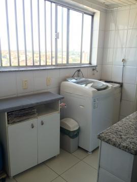 Comprar Apartamento / Padrão em Sorocaba R$ 650.000,00 - Foto 15