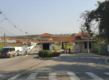 Comprar Apartamento / Padrão em Sorocaba R$ 162.000,00 - Foto 1