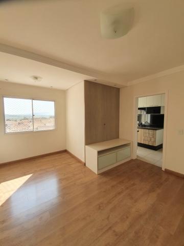 Comprar Apartamento / Padrão em Sorocaba R$ 162.000,00 - Foto 3