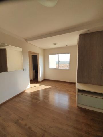 Comprar Apartamento / Padrão em Sorocaba R$ 162.000,00 - Foto 4