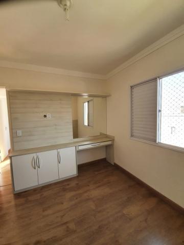 Comprar Apartamento / Padrão em Sorocaba R$ 162.000,00 - Foto 7