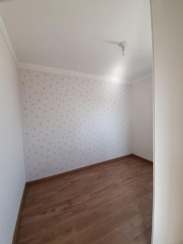 Comprar Apartamento / Padrão em Sorocaba R$ 162.000,00 - Foto 9