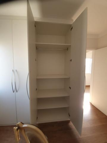 Comprar Apartamento / Padrão em Sorocaba R$ 162.000,00 - Foto 12