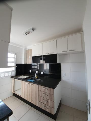 Comprar Apartamento / Padrão em Sorocaba R$ 162.000,00 - Foto 13