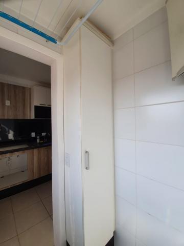 Comprar Apartamento / Padrão em Sorocaba R$ 162.000,00 - Foto 15