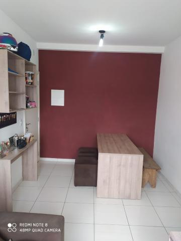 Alugar Apartamentos / Apto Padrão em Sorocaba apenas R$ 1.350,00 - Foto 3