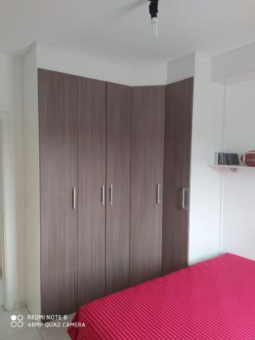 Alugar Apartamentos / Apto Padrão em Sorocaba apenas R$ 1.350,00 - Foto 10