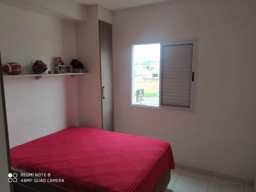 Alugar Apartamentos / Apto Padrão em Sorocaba apenas R$ 1.350,00 - Foto 11