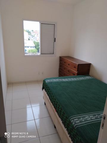 Alugar Apartamentos / Apto Padrão em Sorocaba apenas R$ 1.350,00 - Foto 14