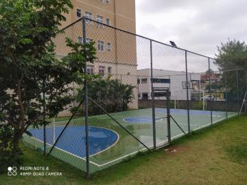 Alugar Apartamentos / Apto Padrão em Sorocaba apenas R$ 1.350,00 - Foto 16