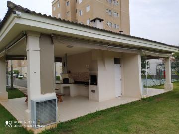 Alugar Apartamentos / Apto Padrão em Sorocaba apenas R$ 1.350,00 - Foto 18