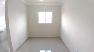Alugar Apartamentos / Apto Padrão em Sorocaba apenas R$ 970,00 - Foto 2