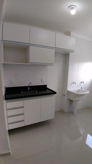 Alugar Apartamentos / Apto Padrão em Sorocaba apenas R$ 970,00 - Foto 4