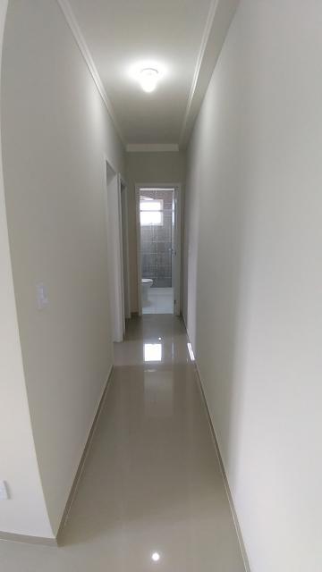 Alugar Apartamentos / Apto Padrão em Sorocaba apenas R$ 970,00 - Foto 6