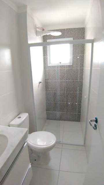 Alugar Apartamentos / Apto Padrão em Sorocaba apenas R$ 970,00 - Foto 9