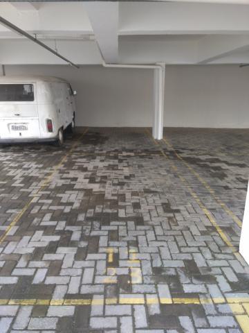 Alugar Apartamentos / Apto Padrão em Sorocaba apenas R$ 970,00 - Foto 13