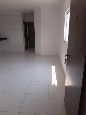 Alugar Apartamentos / Apto Padrão em Sorocaba apenas R$ 850,00 - Foto 3