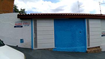Alugar Apartamentos / Kitnet em Sorocaba R$ 580,00 - Foto 1