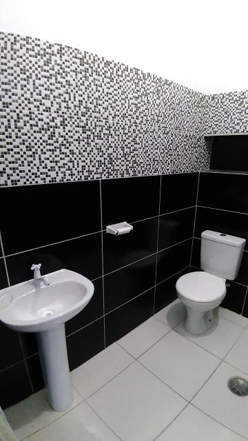 Alugar Apartamentos / Kitnet em Sorocaba R$ 580,00 - Foto 7