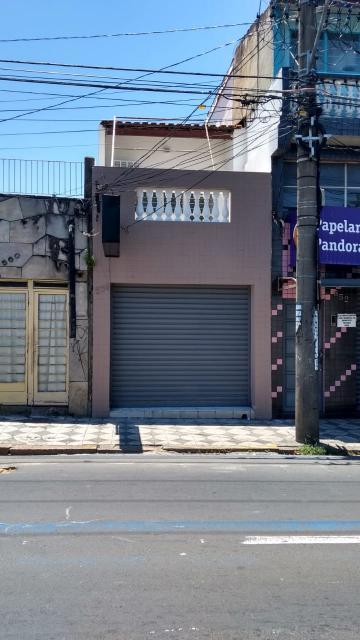 Sorocaba Vila Santa Rita Comercial Locacao R$ 1.700,00