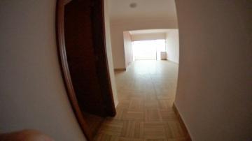 Comprar Apartamentos / Apto Padrão em Sorocaba apenas R$ 560.000,00 - Foto 2