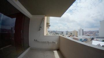 Comprar Apartamentos / Apto Padrão em Sorocaba apenas R$ 560.000,00 - Foto 10