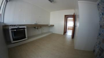 Comprar Apartamentos / Apto Padrão em Sorocaba apenas R$ 560.000,00 - Foto 13