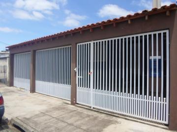 Comprar Casas / em Bairros em Votorantim apenas R$ 300.000,00 - Foto 2