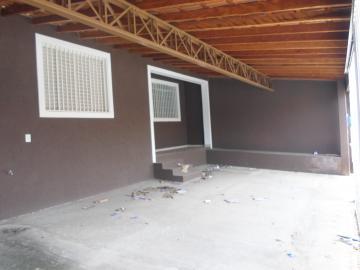 Comprar Casas / em Bairros em Votorantim apenas R$ 300.000,00 - Foto 3