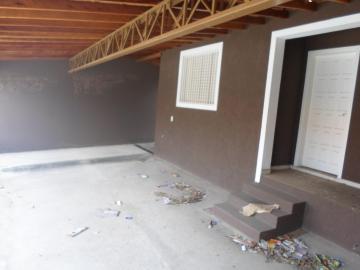 Comprar Casas / em Bairros em Votorantim apenas R$ 300.000,00 - Foto 5