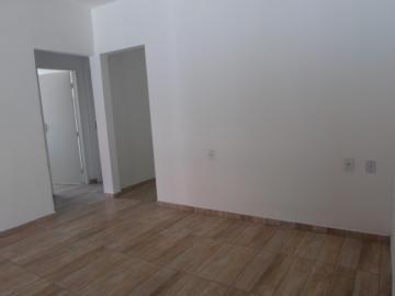 Comprar Casas / em Bairros em Votorantim apenas R$ 300.000,00 - Foto 8