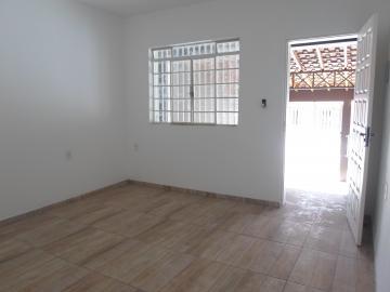 Comprar Casas / em Bairros em Votorantim apenas R$ 300.000,00 - Foto 10