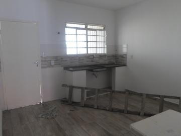 Comprar Casas / em Bairros em Votorantim apenas R$ 300.000,00 - Foto 11