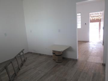 Comprar Casas / em Bairros em Votorantim apenas R$ 300.000,00 - Foto 13