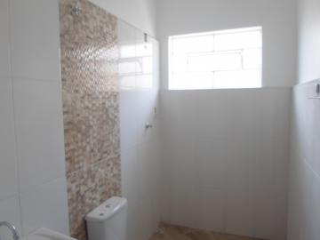 Comprar Casas / em Bairros em Votorantim apenas R$ 300.000,00 - Foto 18