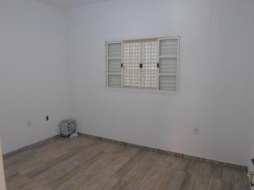Comprar Casas / em Bairros em Votorantim apenas R$ 300.000,00 - Foto 20