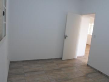 Comprar Casas / em Bairros em Votorantim apenas R$ 300.000,00 - Foto 21
