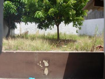 Comprar Casas / em Bairros em Votorantim apenas R$ 300.000,00 - Foto 22